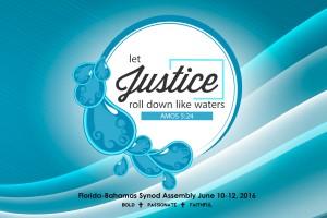 florida_bahamas_synod_events